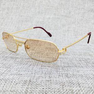 رخيصة نظارات بيع فاخرة للرجال، مصمم جودة عالية كارتر، أزياء النظارات الشمسية، النظارات الشمسية wentag