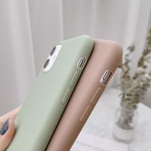 Luxury Candy Tpu Phone Case For Iphone 12 Mini 11 Pro Xs Max Xr X 6 7 8 Plus Se 2020 C jllTKj