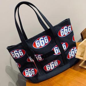 النساء فتاة حمل حقيبة قماش حقيبة تسوق قابلة لإعادة الاستخدام soild اضافية كبيرة حمل البقالة البيئية الأكياس المتسوق حقائب الكتف شحن مجاني