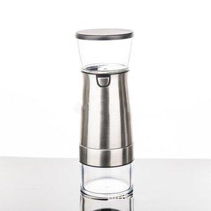 Coffee Grinder USB ricaricabile Macchina da Caffè smerigliatrice elettrica