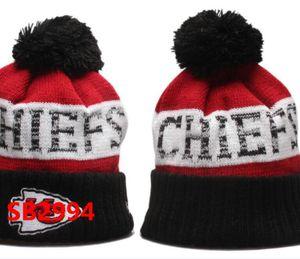 2020 Winter New England Beanie Канзас-Сити Шапочки Череп шапки для мужчин женщин Вязаные шерсти Hat Вязание Bonnet Шапочки Теплый Baseball Skull Cap