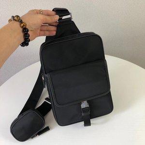 Mens Purse Backpack Handbag Handbags Wallet Homme Waist Men Crossbody Sacoche Belt-bag Belt-pouch Bags Bag Saddle Pocket Rhdxu Qbxbc