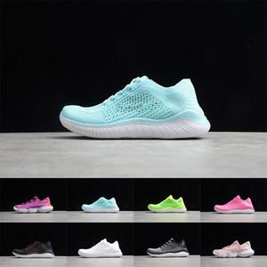 5.0 Hott Clásico Venta Escudo gratuito Rn Casual zapatos de gimnasia para hombre Rojo Apagado diseñador de las mujeres de lujo voltios Glow Lobo Gris Blanco Runner Sneakers06df