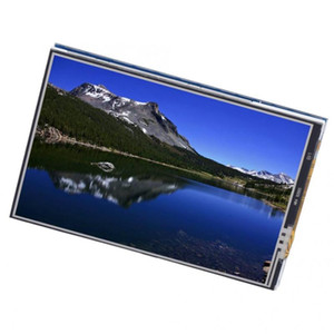 Metal Detectors 3.5 TFT LCD Screen Module 480x320 For MEGA 2560 Board With Touch Panel