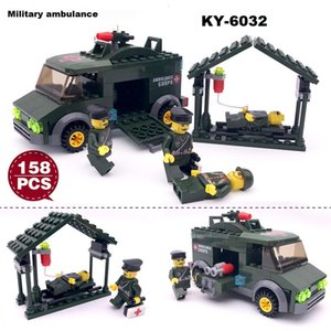 Hot selling multi-truck truck engineering fire truck children puzzle pack car plastic interactive toy wholesale