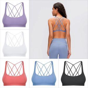 Sexy Sports Wear For Women Gym Fitness Women Yoga Top Sleeveless Running Shirt Tank Vest Sport Shirt Women Gym Top Jersey Mujer