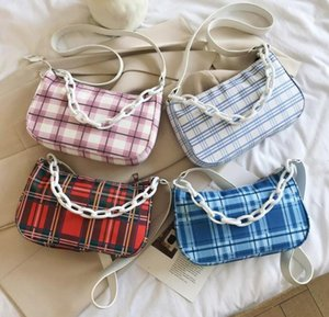 2021 Designer Shoulder Bag high quality leather Handbags hot selling classical women wallet bags Crossbody luxury purses free ship x17
