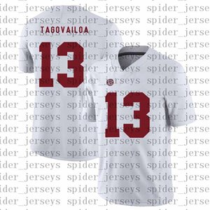 458A Murray State University Racers 12 Ja Morant Duke 1 Zion Williamson 2 Cam rouquine 5 RJ Barrett College Basketball Wear jerseys465