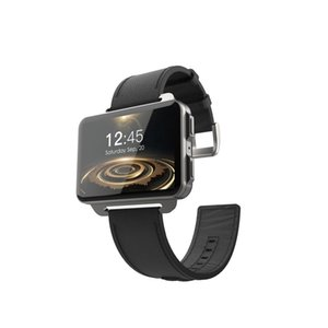 New Smartwatch 3G Camera GPS Android 5.1 Smart Watch Phone Bluetooth Wifi Heart Rate Monitor For Huawei p9 Mobile Accessory