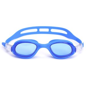Outdoor Water Sports Swimming Glasses Goggles Underwater Diving Eyeglasses Eyewear Swimwear For Men Women Waterproof Swim Glass sqcCQD