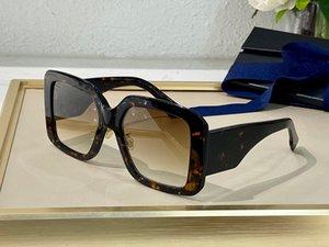 SOLIGHR2의 고품질 안티 보라색 여자 외부 라인 패션 렌즈 보호 커버와 함께 제공