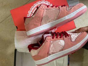 2021 Frauen Strangelove Red Low Chicago Kinder Sportschuhe zum Verkauf Gute Kinder Casual Shoes Shop mit Box Großhandelspreise