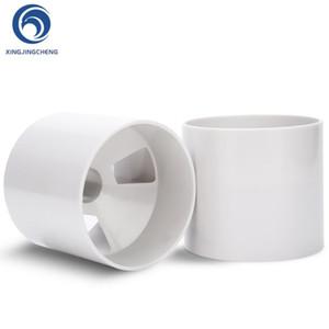 Golf-Loch-Cup-Ringe für Green Standard Kunststoff Trainingsball Sockel Zubehör Golf Outdoor-Praxis-Cup Ausrüstung Weiß Putting