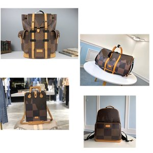de primera calidad perfecta Packaged M40380 M55461 M40360 M45340 luxurys diseñadores mujeres de los bolsos del bolso de la cruz del morral cuerpo taleguilla del Hobo