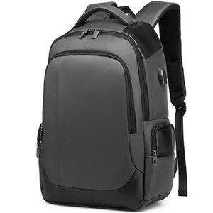 رجل حقيبة مدرسية كبيرة 2021 kawaii عارضة الأزياء خمر أنثى تنفس مقاومة للماء حقيبة سفر حقائب السفر