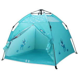 Portable Tents Children Tent Playhouse Foldable Camping Tent Indoor Outdoor Kids for Boys Girls for camping outdoor