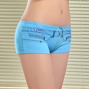 여성의 기질이자 섹시한 속옷 / 숙녀 팬티 / 란제리 / 비키니 속옷 바지 / 끈 intimatewear 1PCS 86862