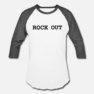 Rock Out - That Awkward Moment Movie T Shirt High Quality Hiphop Vintage Tracksuit Hoodie Sweatshirt