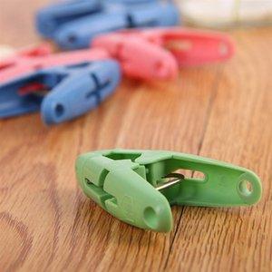 Clothespins Pin-Hosen-Tuch 16pcs Plastik Einfach Pegs Pins für schöne Socken bbyBhq bdebaby