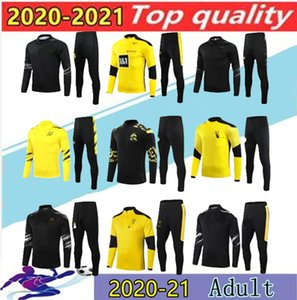 Chándal Chelsea adulto KANTE  chándal 2020 Chelsea Camiseta de entrenamiento de fútbol 20/21 GIROUD adulto maillot camisetasSize S-2XL