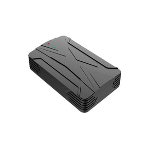 4G GPS Tracker Car Long Time Standby Vehicle Car Tracker Waterproof GPS Locator Motorcycle General