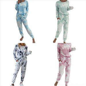 7RDZS Automne Haute Qualité Neuf Suit Casl Designer Sweater Leisure Marque Mode Chinois