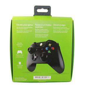 2020 Game Bluetooth Wireless Gamepad Joystick Controller For Microsoft Xbox One
