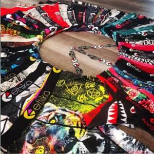 2021 Atacado Pugilista Ethika Underwear Homens Underwear Barato Menino Etica Shorts Etika 004
