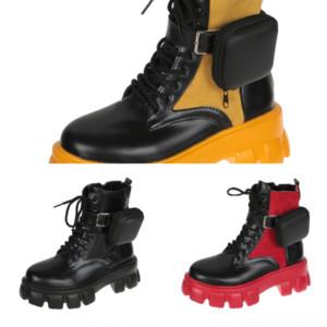 BPSK {Оригинальные логотипы Жемчужные ботинки для женщин} Осенние сапоги алмазные роскошные кожаные туфли мужчины женщины повседневная обувь