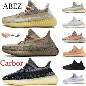 Speed Trainer Mens élégantes chaussures hautes haut chaussettes chaussures noir rouge 2019 prune gris oeil royal hommes ACE luxe designer sneakers