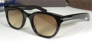 Nouveau lunettes de protection de lentilles de qualité supérieure de style de mode cadre des yeux de chat de conception de la mode 5558 populaire UV400