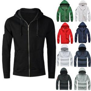 Erkek polo hoodies Kapşonlu Sweatshirt Sis Hoody Unisex Kapşonlu Sweatshirt nakış Posta kapşonlu Kapüşonlular Kazak Erkekler ve kadınlar Sonbahar Winte