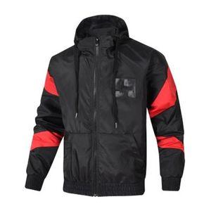 Мужские дизайнеры куртки куртка ветровка куртка, роскошь мужская спортивная ветровка куртка, взрывчатая модель одежды для мужских зимних пальто
