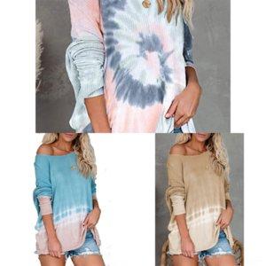 q6Df New Mens t shirt T Women's? Designers Womens Shirts Summer Fashion men s Street Luxurys T-shirts casual Shorts Clothes Tees Sleeve