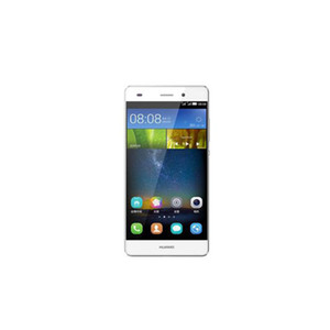 Original Refurbished Huawei P8 Lite 4G LTE 5.0 inch Cellphone Octa Core 2GB RAM 16GB ROM 13MP Dual SIM Android Mobile Phone