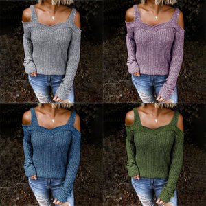 BOOFEENAA الأزياء المدورة المتضخم سترة الشتاء ملابس النساء النيون الأخضر الوردي البرتقال البلوز السيدات حك القمم C54-AF91 LY191217 # 520
