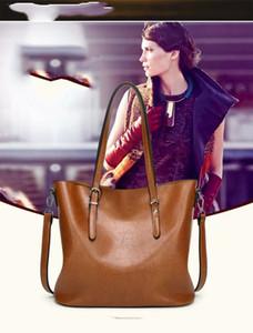 HBP New High Quality 2021 Women Crossbody Bags Leather Bags Women Handbags Fashion Classic Shoulder Bags Shopping Tote Pruse Handbag