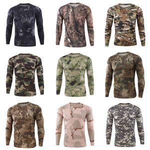 Sıcak Gömlek Paisley Polo Gömlek Yeni Stil Erkek Tees Gömlek Yaz Folk-Custom Erkek T Shirt Uzun Kollu Adam Giyim T Shirt # 491