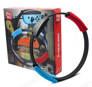 Para Ns Ring Game Academia Fit Aventura maneira mais fácil de perder peso produtos exercícios do esporte cinto Com alça ajustável Leg Elastic
