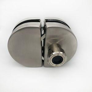 Fingerprint Lock Intelligent Keyless Dustproof Design Anti-Theft Proof Door Lock Padlock Bad In Drop Shpping