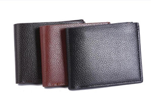 New Purse Round Multiple Passport Zipper Travel BOX Black Zippy Wallet Men PU Leather Brown Case Brazza Holder Damier Ebene Clutch NO B Jojt