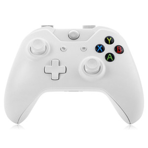 Wireless Gamepad Controller Jogos Mando Controle For Xbox One S Console Joystick For X box One For PC Win7 8 10