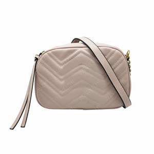 Die meisten Tasche Soho Feminina Disco Mode Brieftaschen Messenger Beliebte Handtaschen Geldbörse Crossbody Damen Umhängetasche Taschen 21cm Kleine Taschen Frauen NGSG