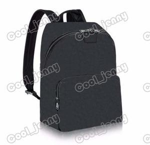 APOLLO BACKPACK New arrival high quality men double shoulder backpacks large capacity travel backpack bookbag school student rucksack bag