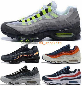 size 5 46 big kid boys running Air chaussures shoes women 95 Sneakers eur 35 men athletic Max fashion ladies girls mens trainers us 12 386