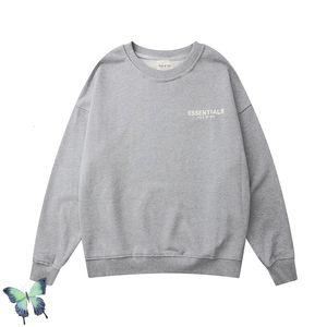 2021 New Summer 3m t Shirt Men Women High Quality Oversized T-shirts 100%cotton Fashion Fg T-shirt L3v8