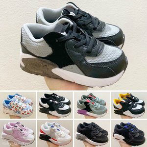 Now 2020 Hot High Quality Cushion Casual Shoes For Women Men Sport Shoes Trainers Sneakers Eur36-45