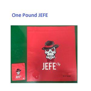 OG WHITE Boys Mylar 1lb PROOF SMELL 20 Packaging Bag Backpack Boyz Cookies JEFE Bags Easy OnePound Jungle RUNTZ Styles Filling Packagin Qrha