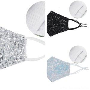 Бупки мода на заказ антипылевой взрослый маска маска для лица рот хлопок маски дизайнерские изображения моющиеся высококачественные модные мasks