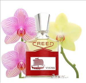 Hot New Creed Eau De Parfum Perfume for Men With Long Lasting High Fragrance High Quality 100ml